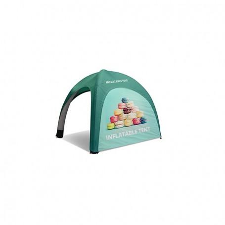 Bora Inflatable Tent Frame