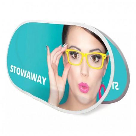 Stowaway banner