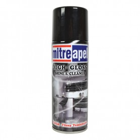 Mitreapel Universal Spray For Cleaning And Shine, 200ml