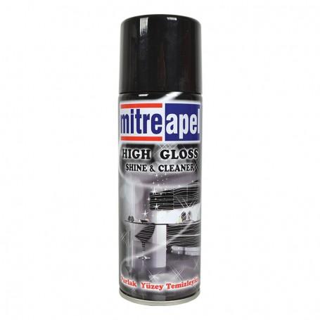 Spray Mitreapel universal pentru curatare si stralucire, 200ml