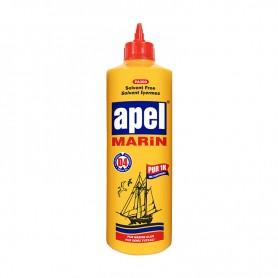 Apel Water Resistant Wood Adhesive, 600g