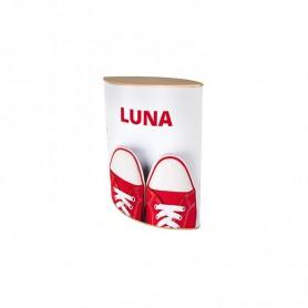 Pop-up desk Luna