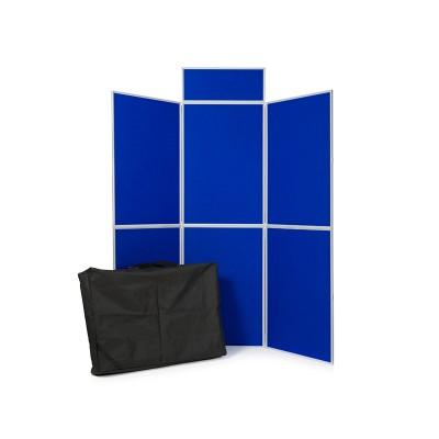 6 Panel Folding Kit