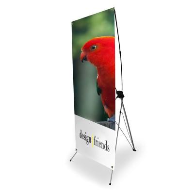 Vortex Lite support banner