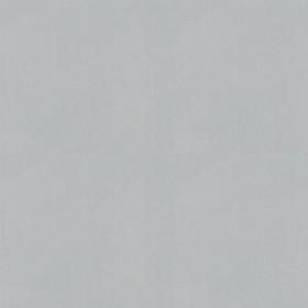 Decorative Foil Metal Light Gray 1,220m Width