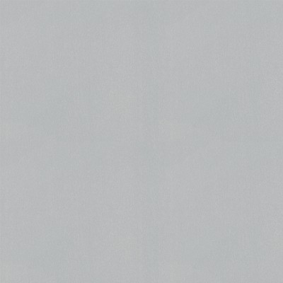 Folie decorativa metal gri deschis 1,220m latime