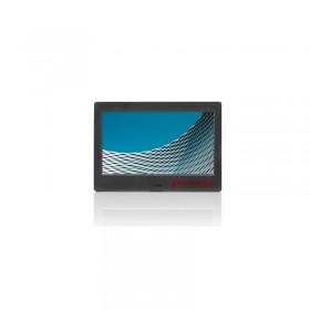"Permaplay Standard LCD screen 7"""