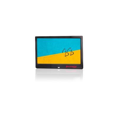 "Permaplay Standard LCD screen 12"""