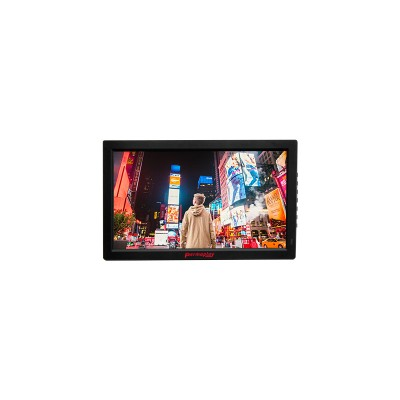 """Monitor Permaplay LCD 18.5"""", standard"""