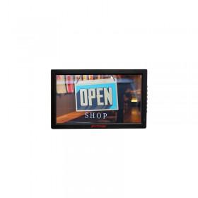 "Permaplay Standard LCD screen 21.5"""
