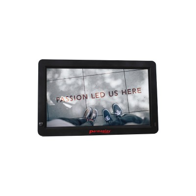"""Permaplay Professional LCD screen 18.5"""""""