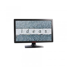"""Monitor Permaplay LCD 27"""", profesional"""