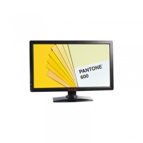 """Monitor Permaplay LCD 32"""", profesional"""