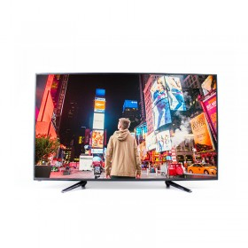 """Permaplay Professional LCD screen 40"""""""