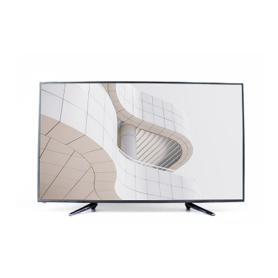 """Permaplay Professional LCD screen 43"""""""