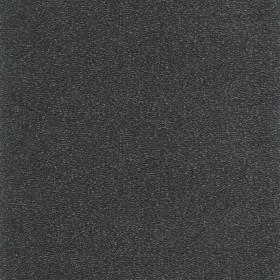 Folie decorativa nisip gri inchis 1,220m latime