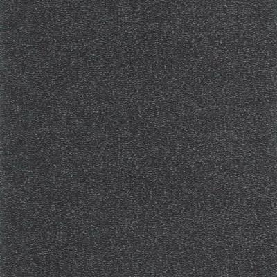 Decorative Foil Dark Gray Sand Color 1,220m Width