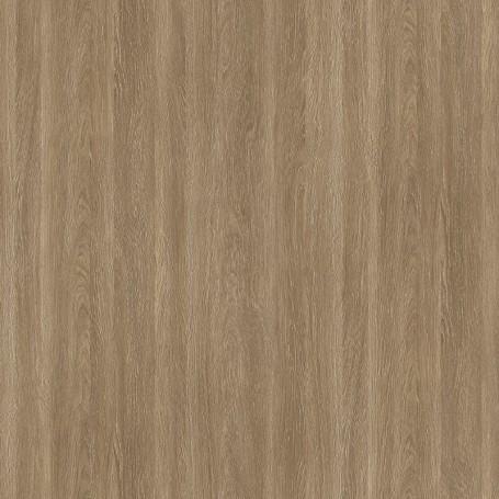 Decorative foil light oak decoration 1,220m width