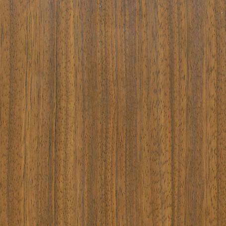 Decorative Foil Ash Decoration, B 1,220m Width