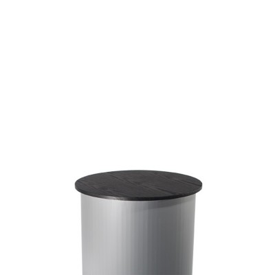 Replacement Basic Round Counter top and base