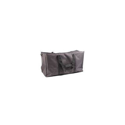 Roll-up Horizon bags