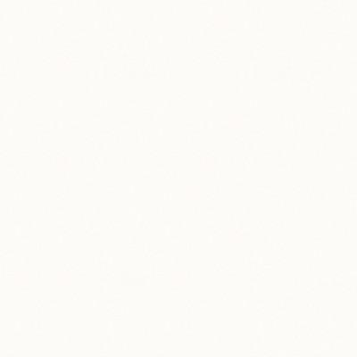 Folie decorativa alba 1,220m latime