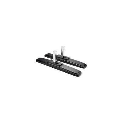 """Universal VESA table stand for 42""""-55"""" Philips"""