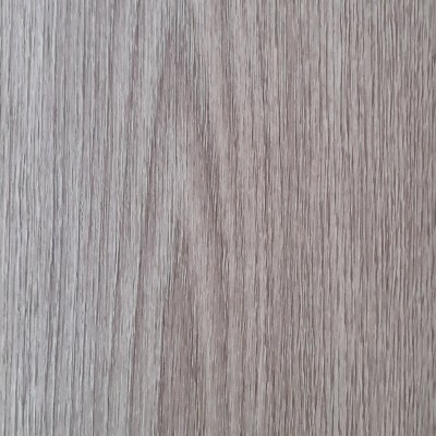 Decorative foil light oak decoration, S 1,220m width