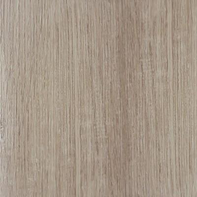 Decorative foil white oak decoration 1,220m width