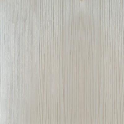 Decorative foil light pine 1,220m width