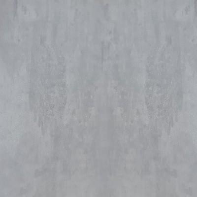 Decorative Foil Grey Stone Color 1,220m Width