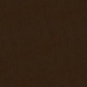 Folie decorativa piatra ruginie 1,220m latime