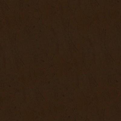 Iron Oxid Decorative Foil 1,220m Width