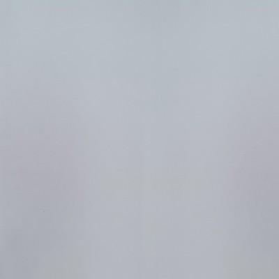 Folie decorativa gri inox mat 1,220m latime