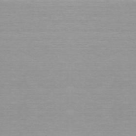Folie decorativa metal gri 1,220m latime