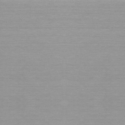 Decorative Foil Metal Gray 1,220m Width