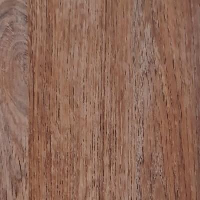 Decorative Foil Dark Oak 1,220m Width