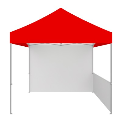Zoom Tent Canopy