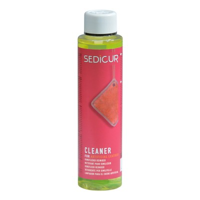 SEDICUR® Artificial Leather Cleaner, 250ml