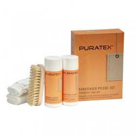 PURATEX® Synthetic Care Set, 200ml