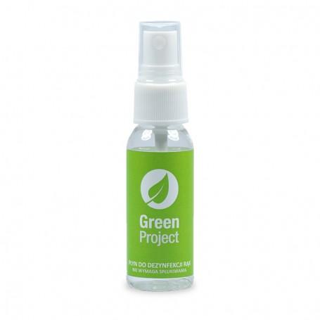 Antibacterial Hand Spray 30ml
