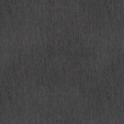 Decorative Foil Brushed Black Metal Color 1,220m Width