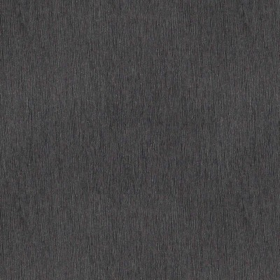Folie decorativa metal negru periat 1,220m latime