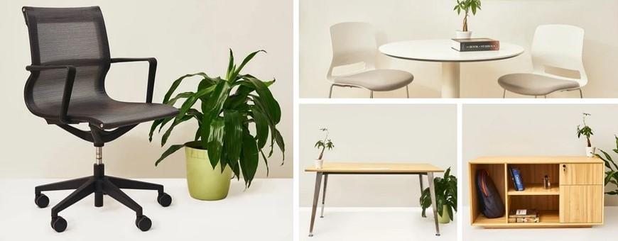 Furniture   DesignFriends