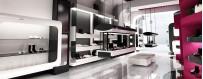 Commercial Furniture   DesignFriends