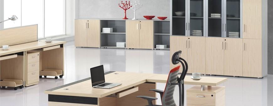 Office Furniture | DesignFriends