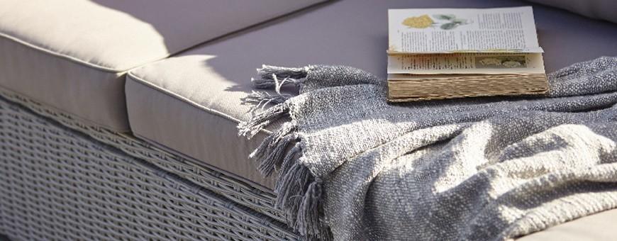 Textile Furniture   DesignFriends