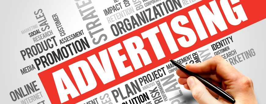 Advertising | DesignFriends