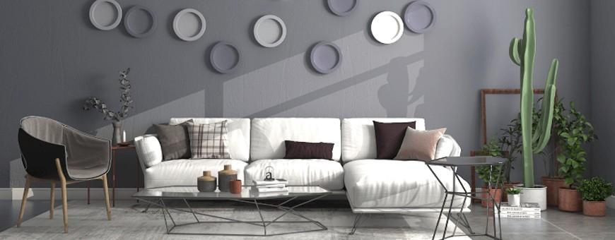 Interior Design   DesignFriends