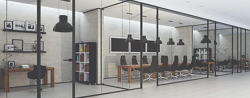 Commercial / Business | DesignFriends